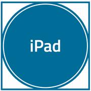 reparation_icon_ipad_1