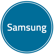 reparation_icon_samsung